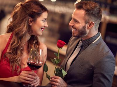 Dating-ariane Unterwäsche